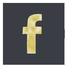 facebook bread lady tv