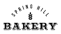 Spring Hill Bakery