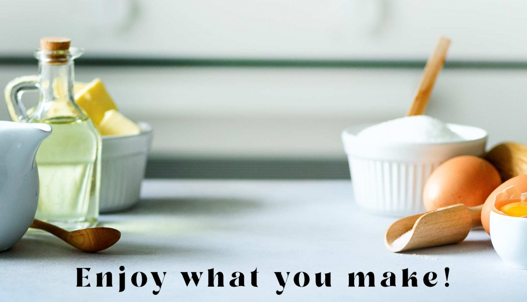 about spring hill bakery enjoy what you make